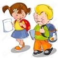 http://www.scoalacalistrathogas.ro/wp-content/uploads/Ziua-portilor-deschise-2.jpg